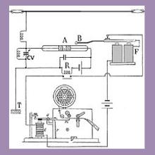 220px recepteur tube limaille02